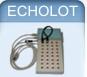 Система аудиорегистрации Эхолот