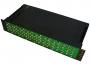 AViaLLe Satellite 16.8 Rack