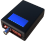 Тест-генератор TPG 1000 Lite