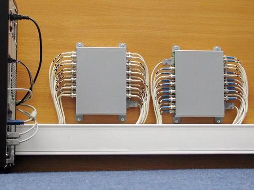AViaLLe Satellite - внешний модуль  оцифровки видеосигнала